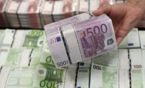 Teancuri de bani
