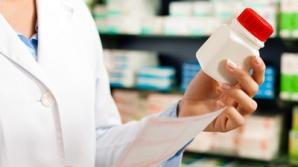 Decizie de ultimă oră privind preţul medicamentelor. Toţi pacienţii români sunt afectaţi