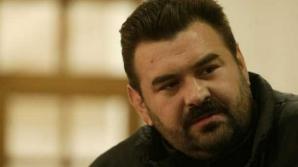 Fostul deputat Gabriel Bivolaru, condamnat la 11 ani de închisoare