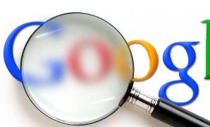 Sărbători fericite, de la Google printr-un nou Doodle. Iată ce frumos arată!