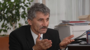 Deputatul Ioan Oltean scapă definitiv de controlul judiciar