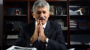 Deputații decid astăzi dacă îi trimit după gratii pe Ioan Oltean și Cătălin Teodorescu