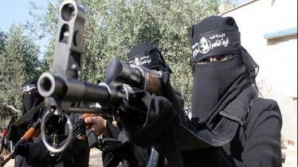 Armata irakiană a reuşit să reia controlul Guvernului de la Ramadi. ISIS nu mai opune rezistenţă