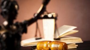 PNL a schimbat criteriul referitor la urmărirea penală pentru corupție în cazul candidaților