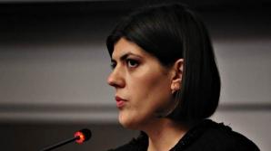 Ministrul Justiției: Nu am nimic cu Kovesi. Este probabil cel mai bun procuror șef al DNA
