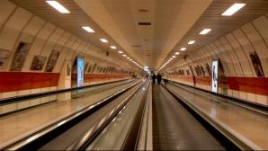Explozie puternică la metroul din Istanbul. Cel puţin o persoană a murit