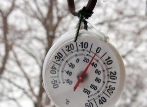 Cum va fi vremea în noaptea de Revelion. Surprize uriaşe de la meteo - Foto: romania-insider.com