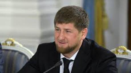 Kadârov: Călăul `spionului rus` decapitat de gruparea Statul Islamic în Siria este tot rus