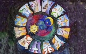 Există a 13-a zodie! Cum se schimbă întregul zodiac