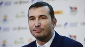 Alin Petrache: România va avea în jur de 100 de sportivi calificați la Rio 2016