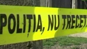 Un cadavru, găsit într-o clădire dezafectată din Iaşi. Ce s-a întâmplat după aceea este şocant