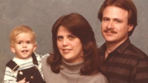 A fost închis 25 de ani pentru uciderea soţiei. Apoi, un eveniment ŞOCANT i-a schimbat viaţa
