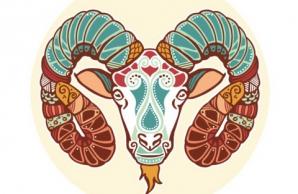 Zece motive pentru care Berbecii sunt cei mai apreciaţi nativi ai zodiacului
