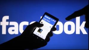 Spitalul din România care a decis să interzică Facebook! Rezultatele au fost excepţionale