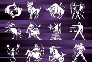 Horoscop 2 ianuarie. Zi grea pentru mulţi nativi. Totuşi, există şi zodii care au noroc. A ta, oare?