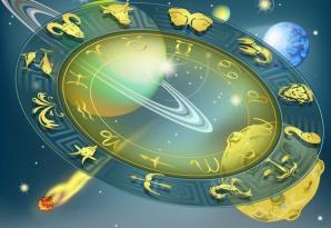 Horoscop 25 ianuarie. O zodie primeşte mai mulţi bani decât se aşteaptă. A ta, oare?