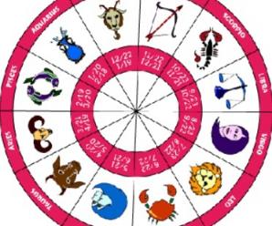 Horoscop 4 ianuarie. Zi grea pentru multe zodii: obstacole, schimbări pe plan profesional. Banii...