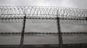 Revoltă într-o închisoare din Mexic. Peste 50 de morţi. Probabil, mai mulţi deţinuţi au evadat