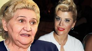 Loredana a câştigat procesul, dar Gabi Luncă face recurs
