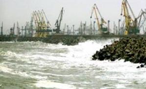 Porturi închise
