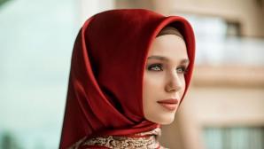 Secretele frumuseţii turcoaicelor! Cu ce îşi dau pe faţă în fiecare dimineaţă