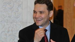 Dan Şova, eliberat şi plasat în arest la domiciliu. Decizia este definitivă