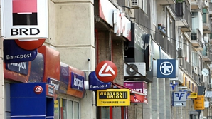 Banci România