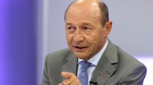 Ce spune Traian Băsescu despre condamnarea fratelui său în primă instanţă