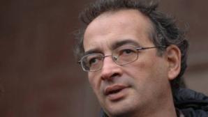 """Traian Ungureanu, editorial şocant despre imigraţia musulmană: """"Europa, vreau să..."""""""