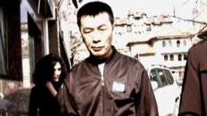 Chinezul care a tranșat și a fiert o familie într-un apartament din București, eliberat și expulzat