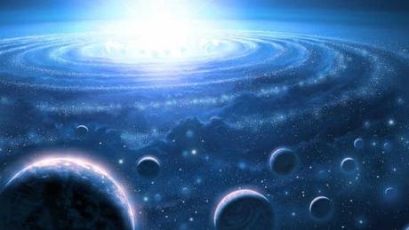 Descoperirea facuta de astronomi. Cum va fi afectata omenirea