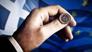 Bursa de la Atena