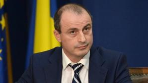 Ministrul Agriculturii, despre criza cărnii de porc şi a laptelui, câinii de la stână şi subvenţii