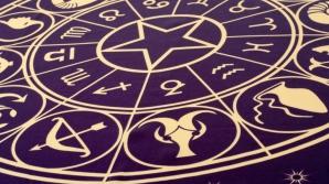 3 zodii îşi vor găsi jumătate în 2016. Te numeri printre ele?