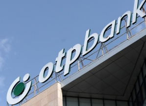 Reacția OTP Bank după procesul pierdut cu ANPC: clauzele abuzive au fost eliminate încă din 2010