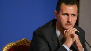 Siria: SUA cere Rusiei să îl calmeze pe Bashar Al-Assad după bombardarea unui spital