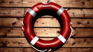 21 lucruri pe care să le ai în casă în caz de urgenţă