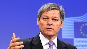 Cioloş va efectua săptămâna viitoare o vizită la Bruxelles. Ce teme va discuta cu oficialii europeni
