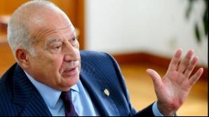 O nouă anchetă în cazul Dan Voiculescu
