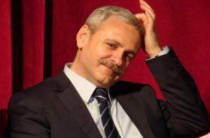 Dan Vasile Mihale: Țara arde și Dragnea se piaptănă cu... defăimarea