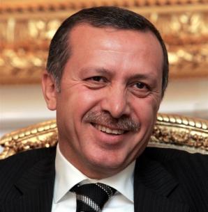 Erdogan se amuză de acuzaţiile aduse de Rusia. Declaraţia şocantă a preşedintelui Turciei