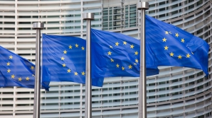 Bani UE