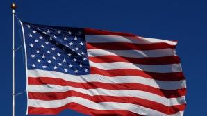 Steag american