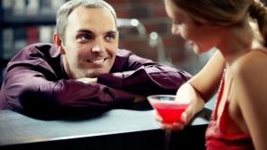 Cum sa seduci un barbat