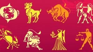 Horoscop 6 martie. Aceste zodii vor avea o zi excepţională pe plan sentimental