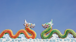Horoscopul chinezesc: anul Maimuței de Foc