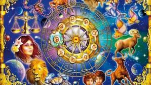 Horoscop 10 februarie. Banii pică din cer pentru aceste două zodii! Restul au parte de o zi neagră