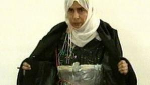 Islamista