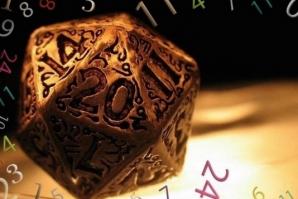 Datoriile karmice în numerologie. Află ce POVARĂ duci cu tine din vieţile anterioare