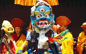 Zodiac tibetan